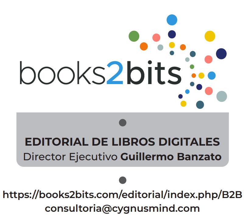 Books2Bits