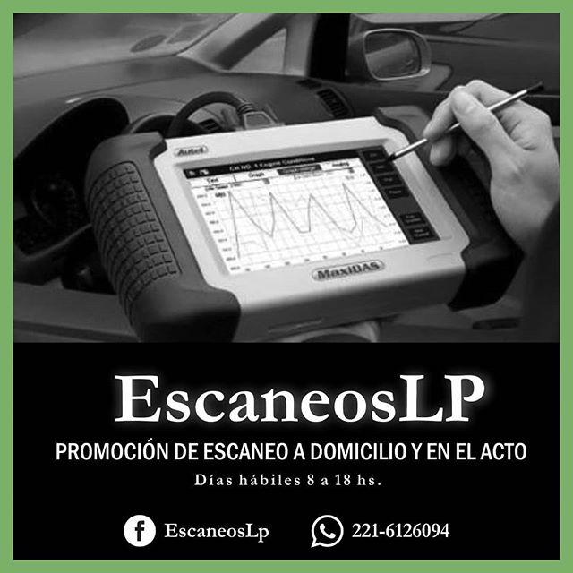 EscaneosLP